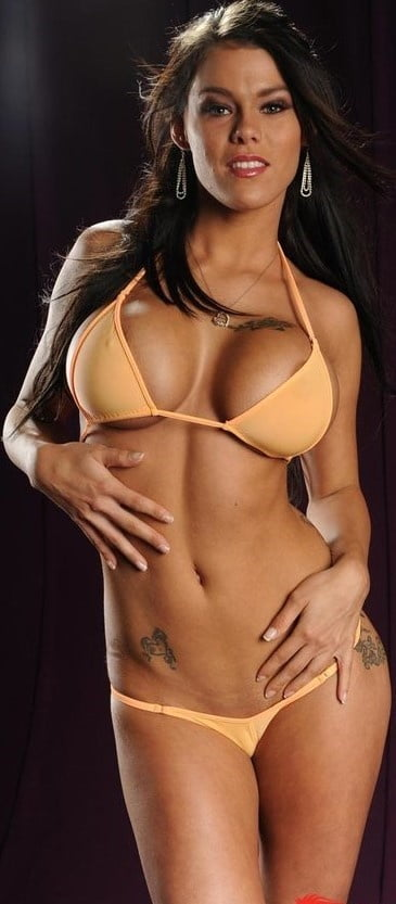 Sex star Peta Jensen porn pictures!