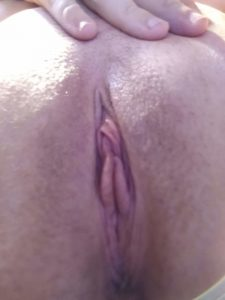 Very cock-eating pussy pictures!