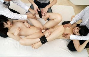 Japanese crazy sex party porn pictures