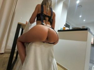 Asian lover's ass fuck pictures