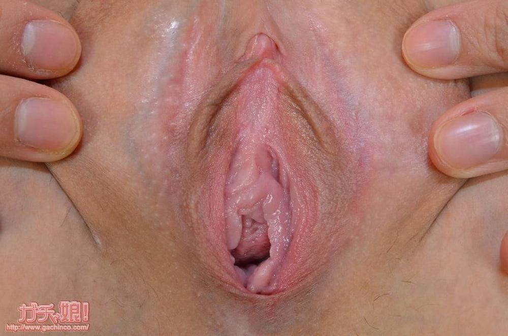 Gigantic pussy pics