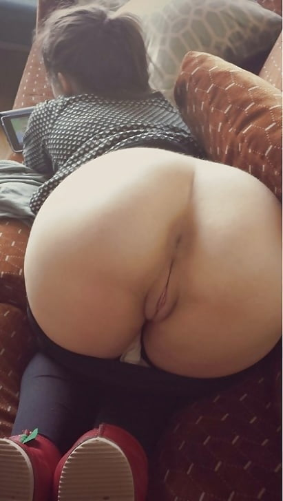 Tight pussy pics that hate big cock