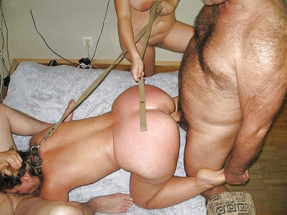 Interesting Fetish sex method pictures