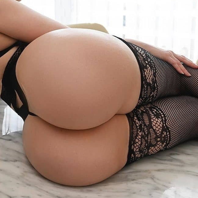 Pictures of girls with great ass