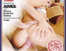 Sexteens 3 watch porn movies