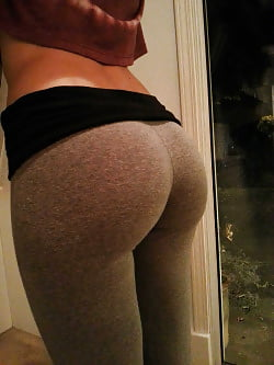Perfect ass tights girl pictures amateur