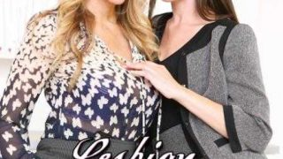 Lesbian Office Seductions 8 watch porn movies