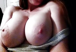 Mixed Pussy and boobs pics!