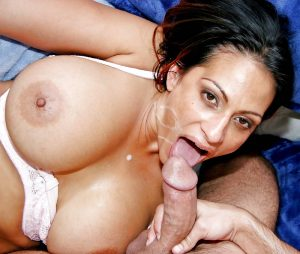 Porn star Ava Lauren sex pictures!