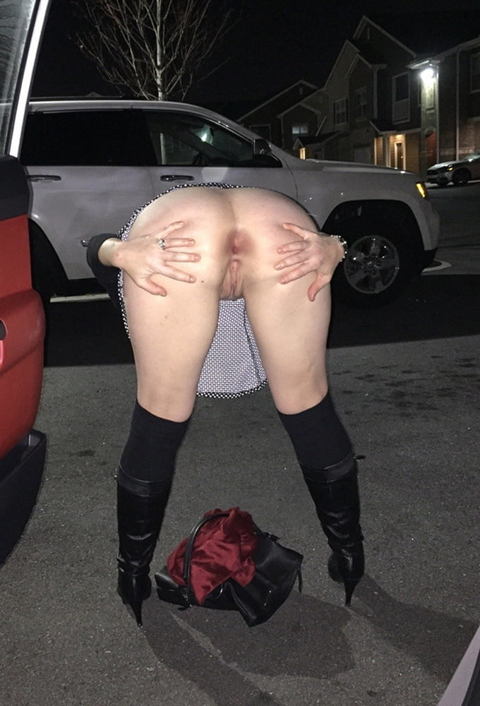 Pussy pictures of horny overweight ladies