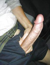 Amateur big cock pictures!