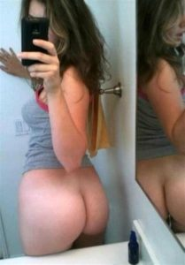 whatsapp nude private pictures